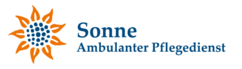 Ambulanter Pflegedienst Sonne
